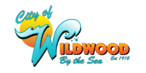 rp_city-of-wildwood-300x150.png